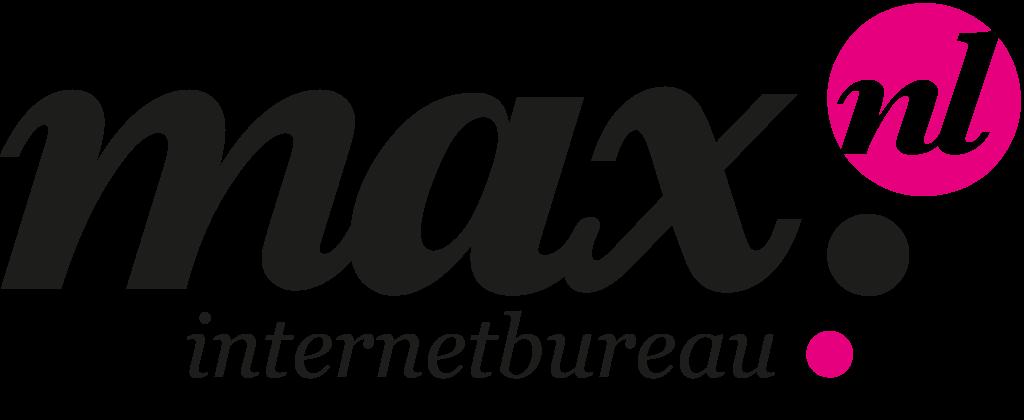 New_Logo_Max