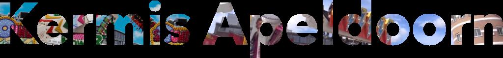 kermis-logo