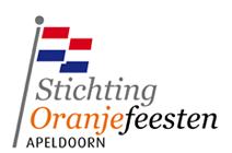 logo-stichting-oranje-feesten