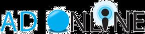 logo_adonline
